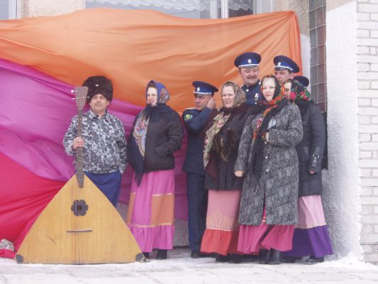 Click to view full size image  ==============